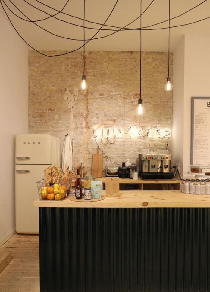 Dcouvrez Nos 84 Jolies Propositions Pour Cuisine Avec Bar