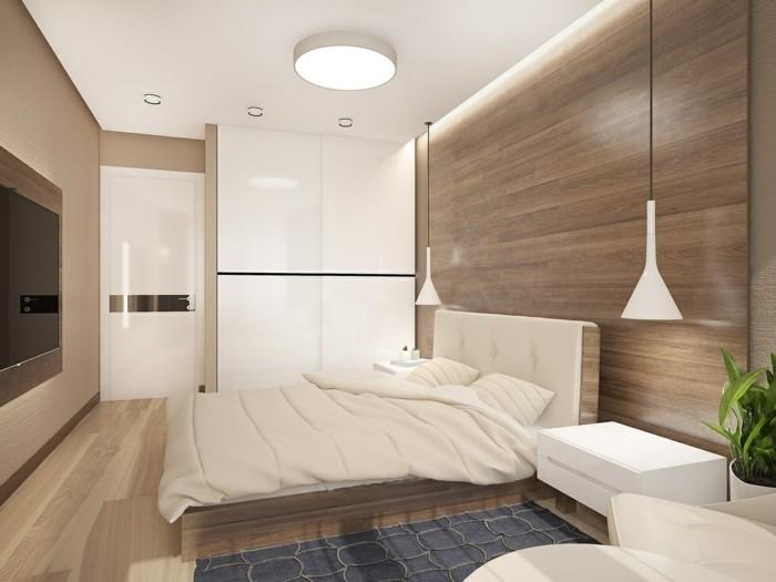 creer la plus stylee chambre zen