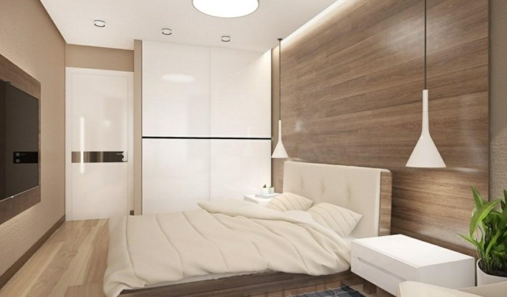 Idee Deco Chambre Adulte Zen - Home & Garden Improvement Design ...
