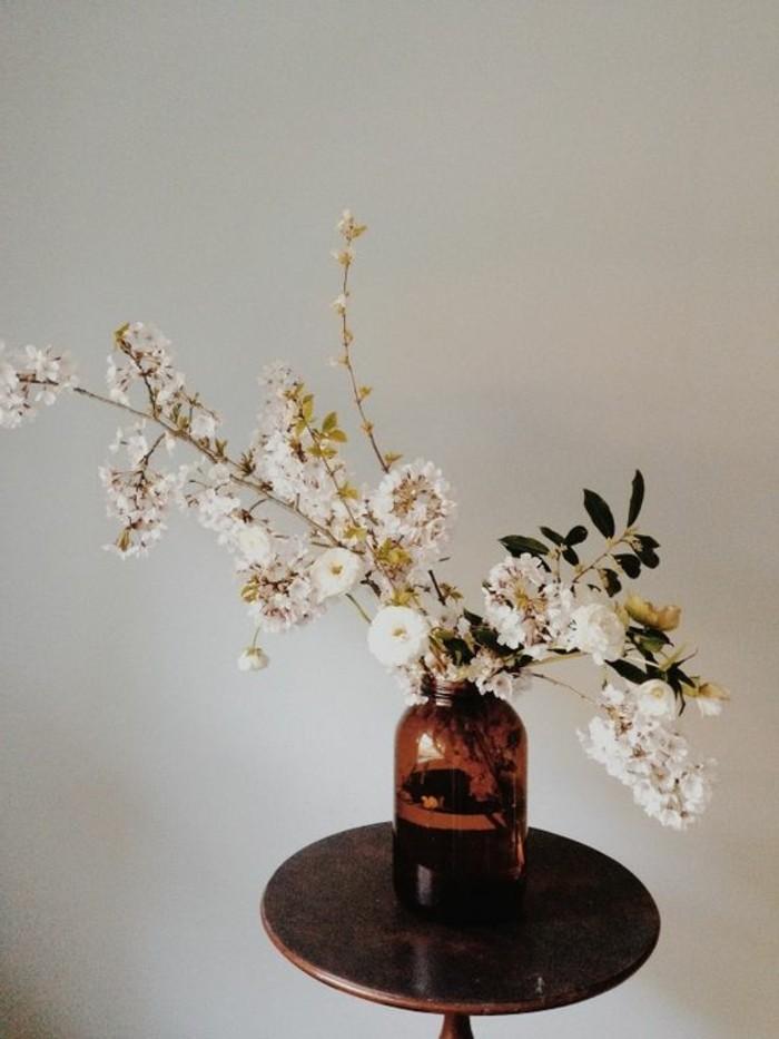 Good With Composition Florale Noel Faire Soi Mme