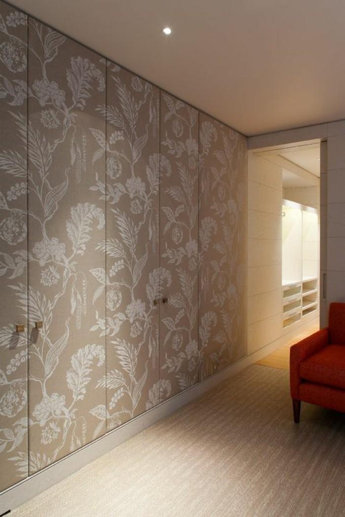 papier peint pour couloir plus de 120