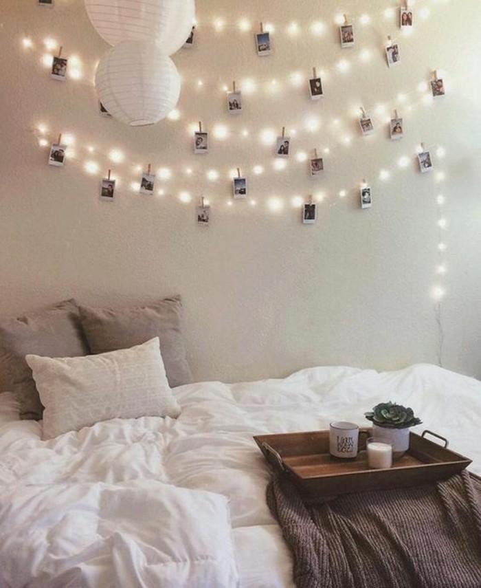 60 Idees En Photos Avec Eclairage Romantique