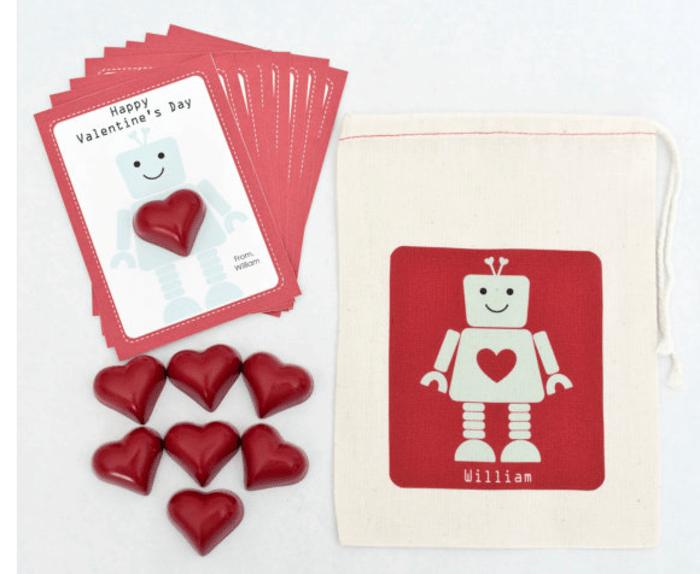 55 Magnifiques Ides De Bricolage Saint Valentin Pour