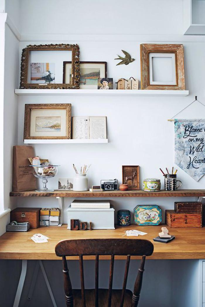 Choisissez Un Meuble Bureau Design Pour Votre Office La