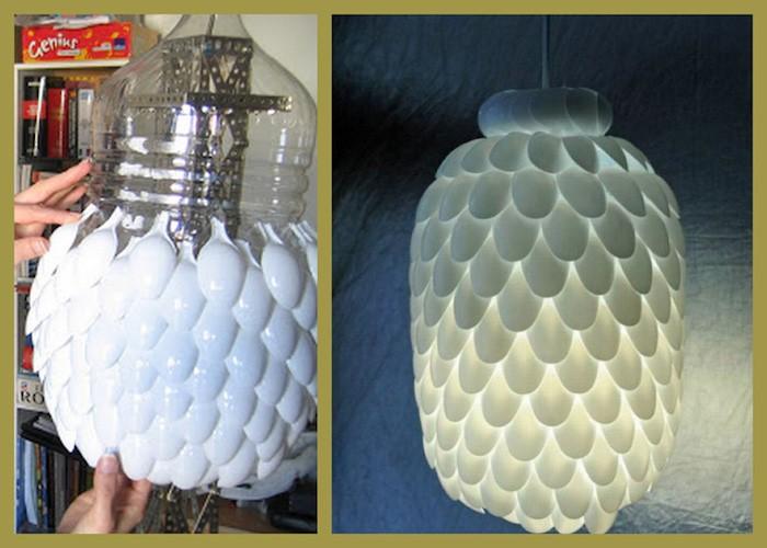 Fabriquer Une LAMPE 45 Ides Pour Occuper Vos Enfants