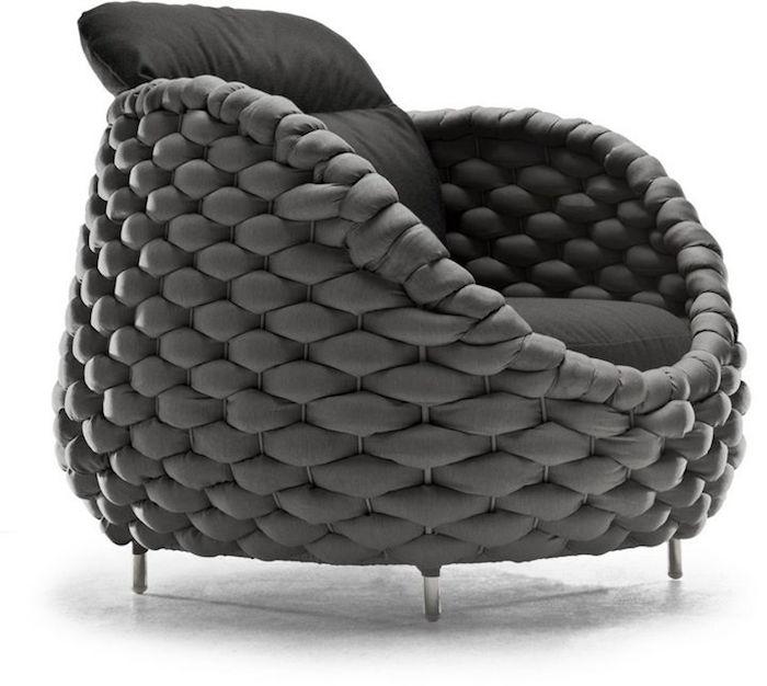 Emejing Salon De Jardin Sahara Luxe Gallery - Home Design Ideas ...