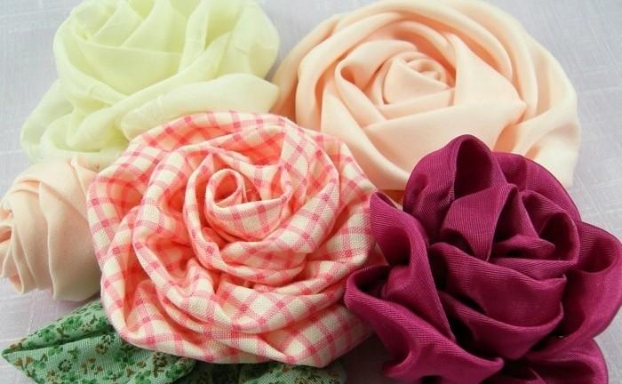 Amazing With Florales A Faire Soi Meme