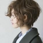 1001 Idees Pour Des Coupes De Cheveux Courtes Tres Tendance