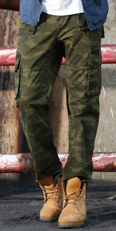 1001 Ides Plein Les Poches Pour Adopter Le Pantalon