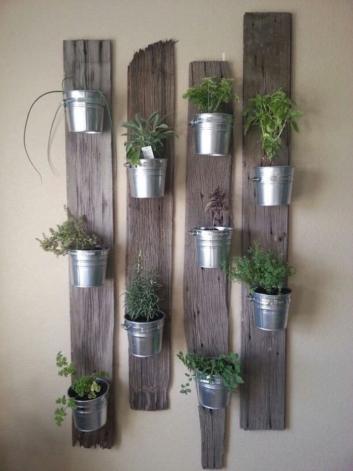 cultivez votre petit jardin interieur