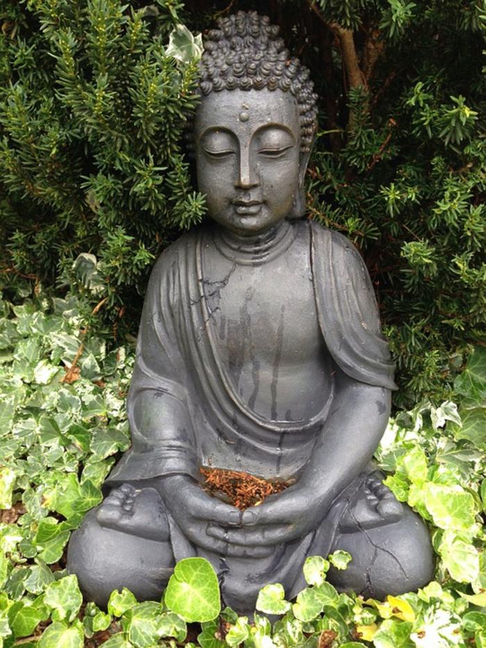 1001 Conseils Et Ides Pour Amnager Un Jardin Zen Japonais