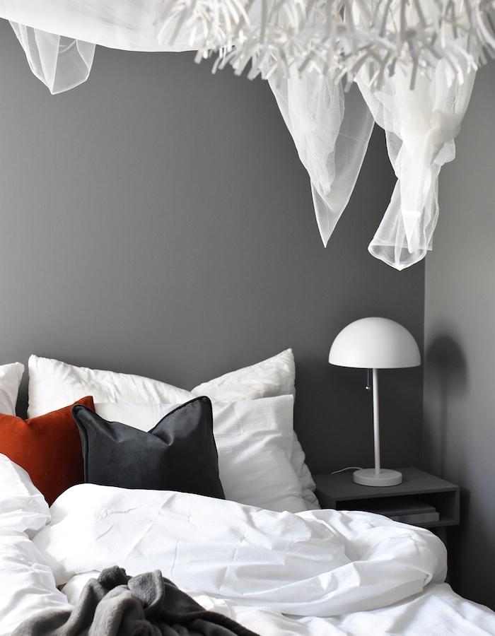 idees pour choisir une couleur chambre