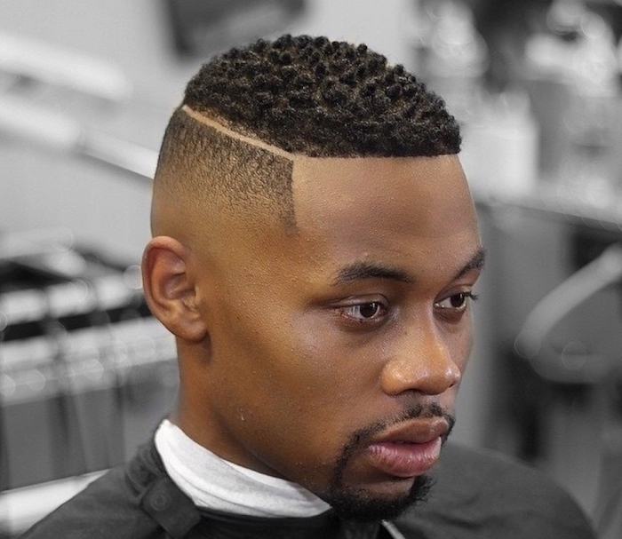 l indemodable coiffure homme