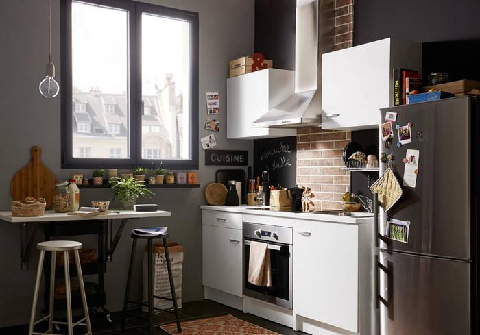 tendances cuisine 2021 archzine fr