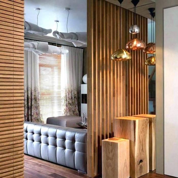87 design de claustra interieur