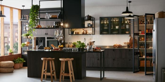 1001 Variantes Fantastiques De Cuisine Style Bistrot