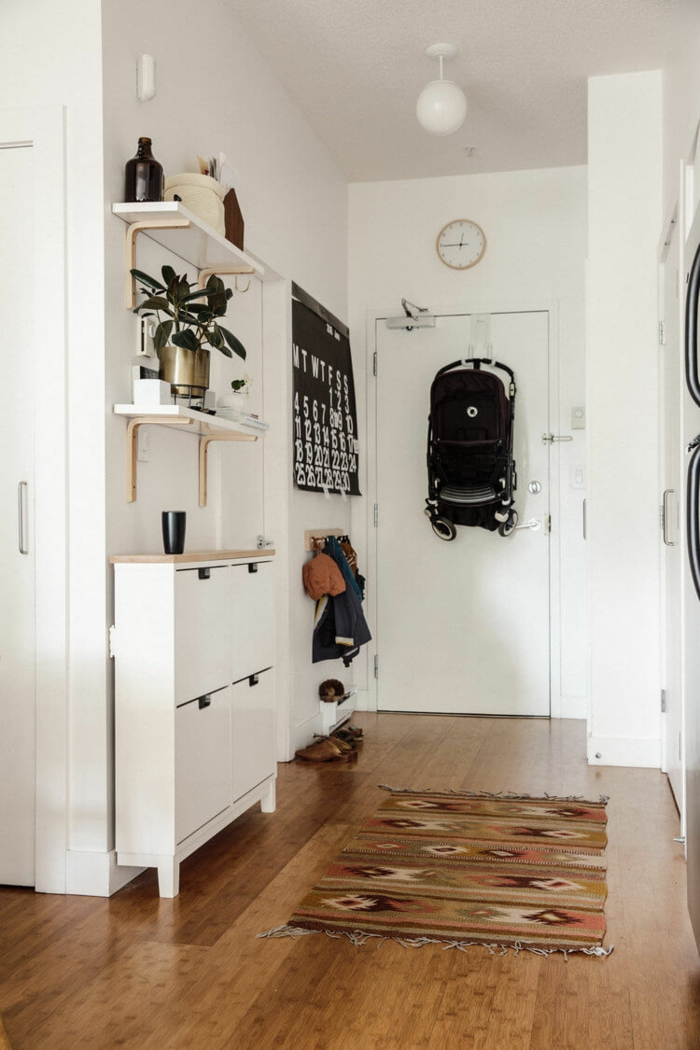 1001 Idees De Deco De Petit Appartement Pour Se Sentir Bien Chez Soi