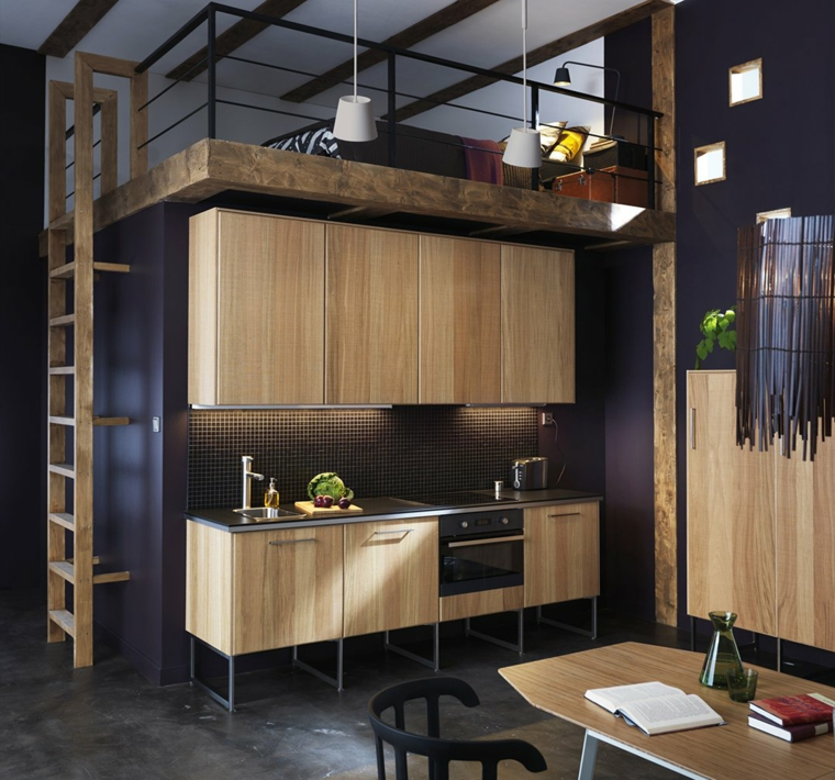 Paraschizzi Cucina Offerte Gallery Of Immagini Idea Di