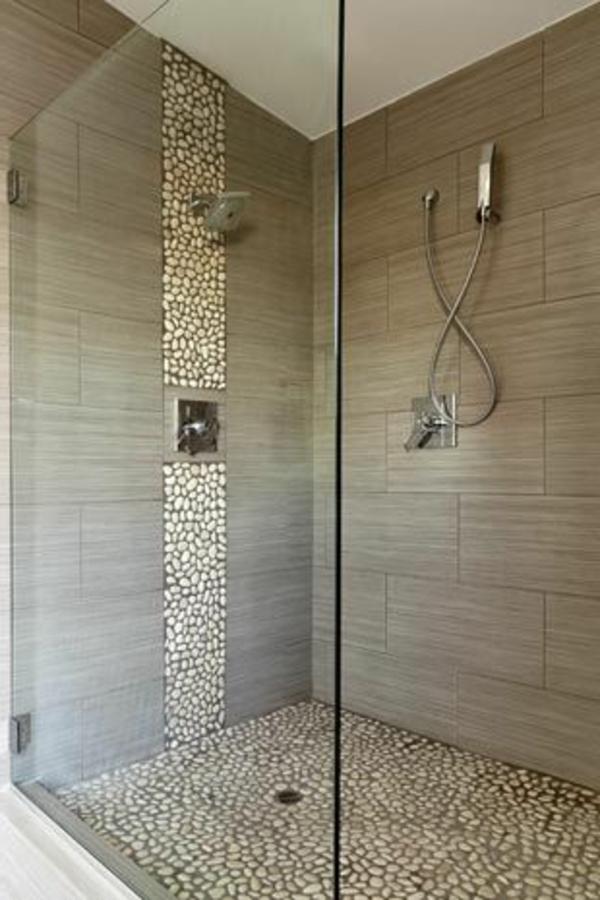 21 Eigenartige Ideen Bad Mit Dusche Ultramodern