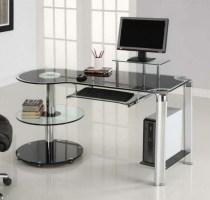 Ikea Büromöbel   29 ultramoderne Vorschläge