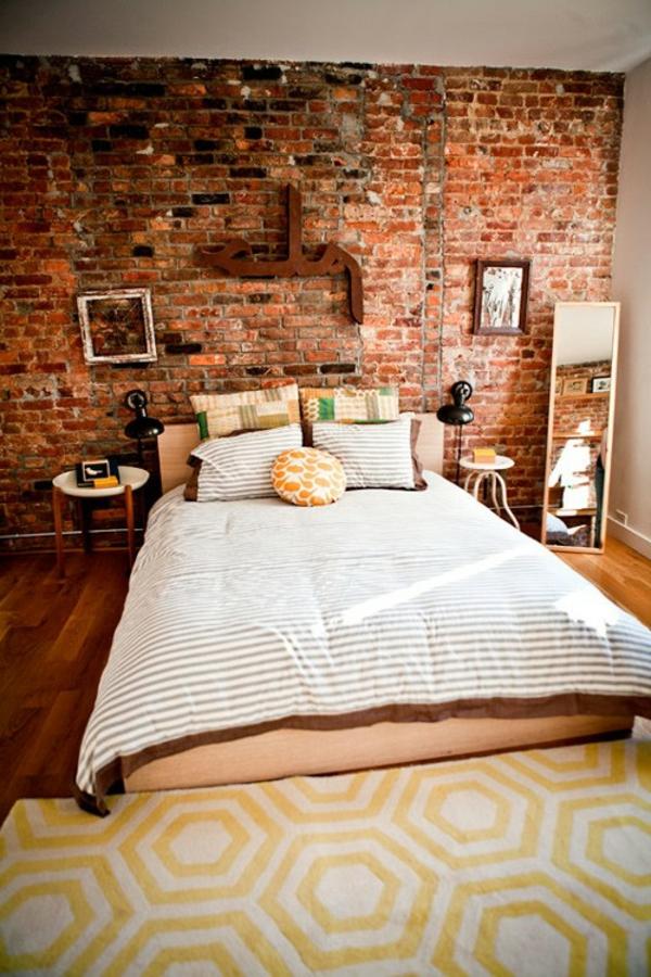 Bett Im Wohnzimmer Integrieren   Ikea Besta Einheiten In ...