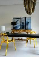 Esszimmerstühle Design   moderne Vorschläge   Archzine.net
