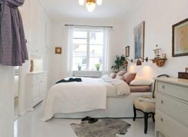 Kleines Schlafzimmer einrichten 80 Bilder   Archzine.net