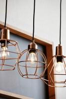 Designer Lampen   83 effektvolle Modelle   Archzine.net