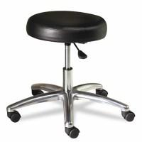 Schreibtisch mit Hocker interessante Vorschläge