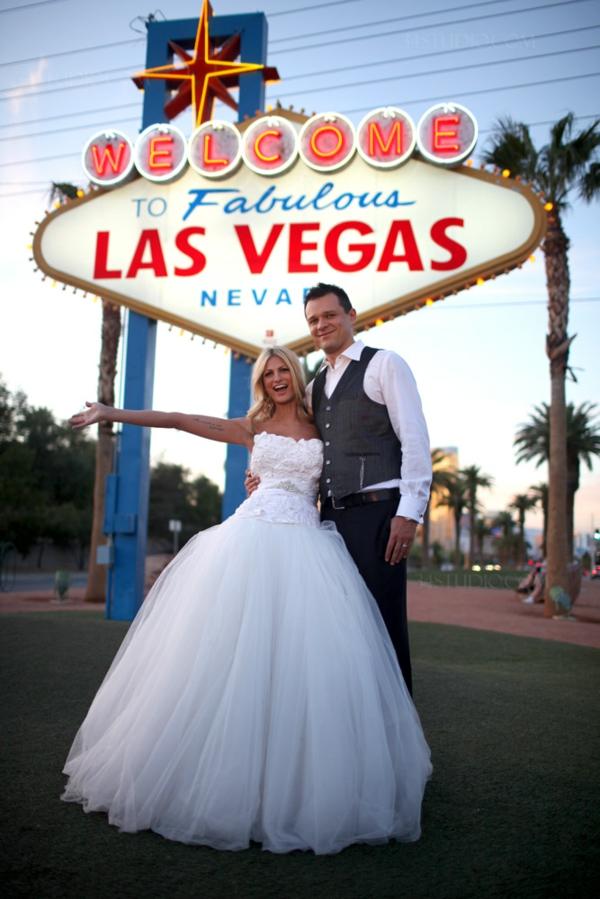 Heiraten In Las Vegas Hlv Wedding Service Home Facebook