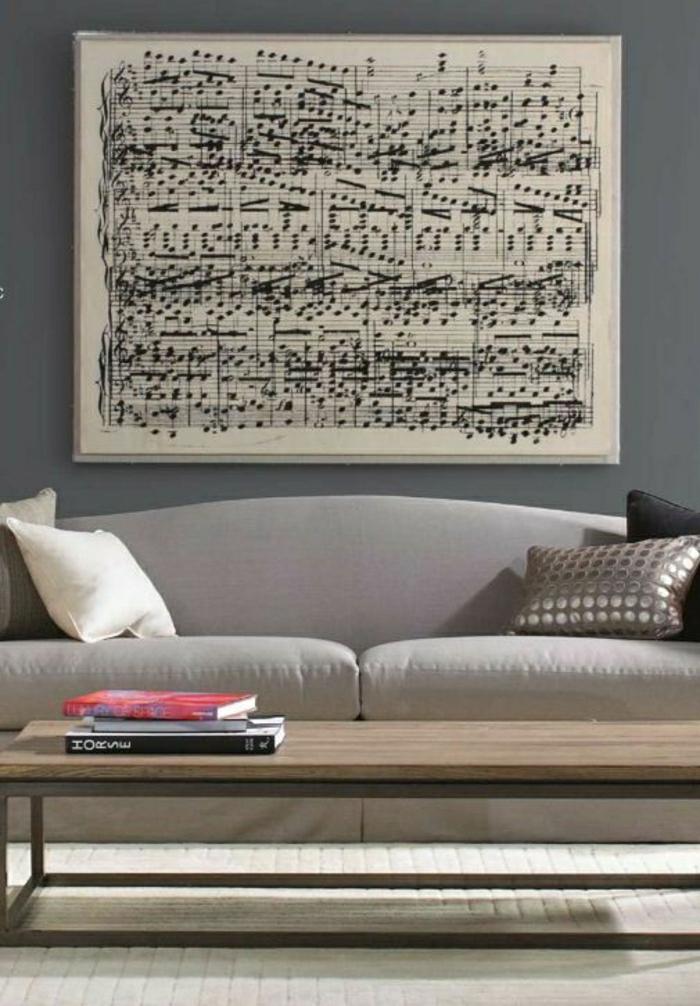 70 Wanddekoration Ideen Zum Inspirieren
