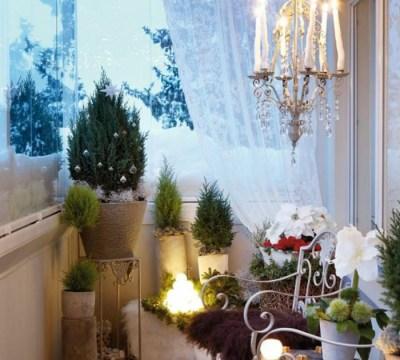40 neue ideen für balkon dekoration! - archzine