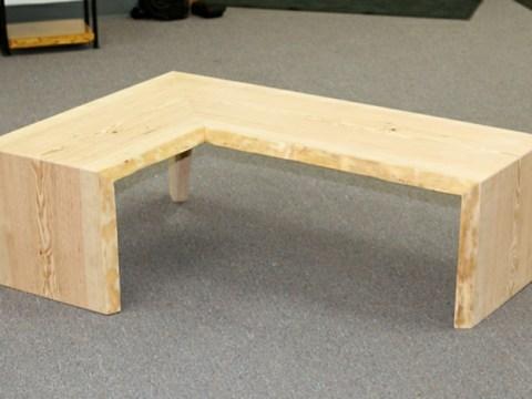 sitzecke selber bauen unikale ideen für sitzecke in der küche! - archzine