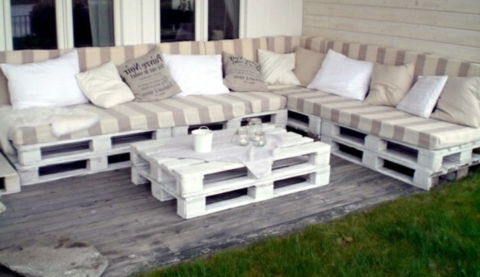 Paletten Sofa Balkon Kaufen Conceptstructuresllc Com