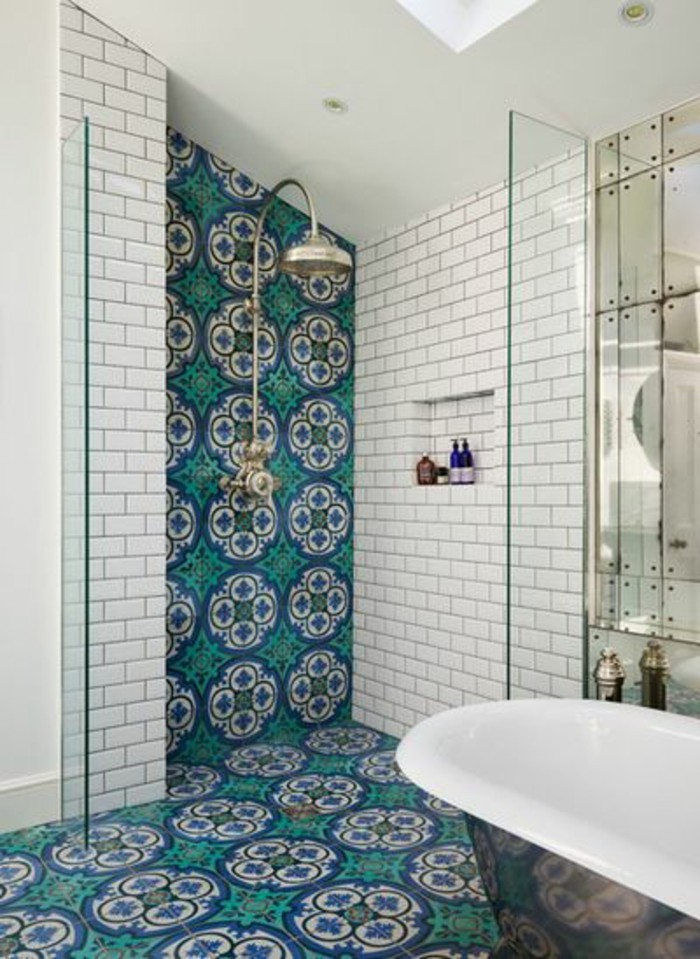 Mosaik Basteln Prachtvolle Kunstwerke Schaffen