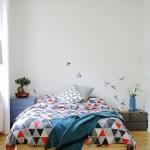 1001 Ideen Fur Skandinavische Schlafzimmer Einrichtung Und Gestaltung