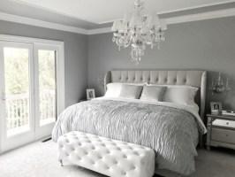 Wandfarbe Fur Schlafzimmer Ideen