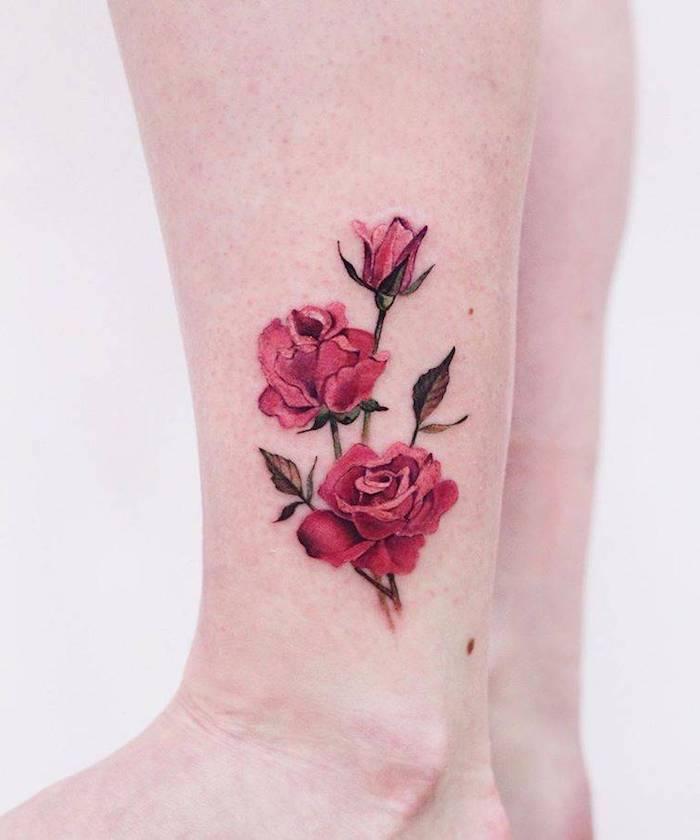 Kleine Tattoo Vorlagen Manner Kleine Tattoo Design Ideen Fur