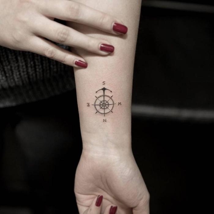 Hawaiianische Tattoos Best Tattoo Ideas