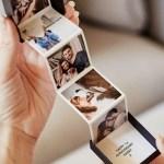 1001 Ideen Fur Ausgefallene Geschenkideen Zum Selber Machen