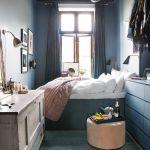 1001 Moderne Jugendzimmer Ideen Fur Kleine Raume