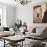 1001 Verbluffende Ideen Fur Stilvolle Deko Fur Das Wohnzimmer
