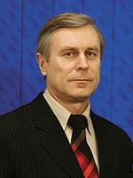 Васильєв Володимир Павлович