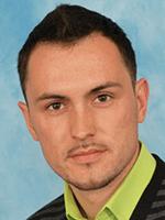 Киризюк Сергій
