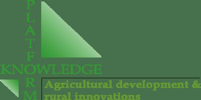 """ГО """"Платформа знань - Аграрний розвиток та сільські інновації"""""""