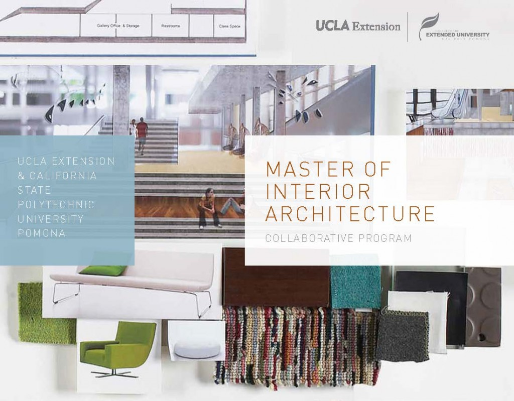 Marketing interior design for Marketing for architects and designers