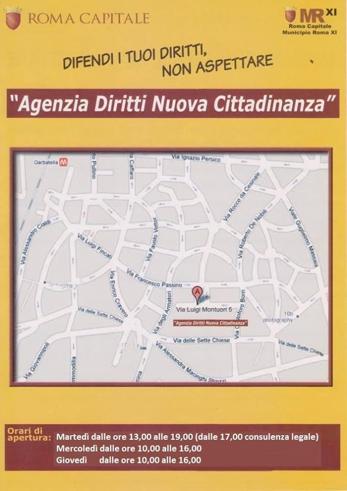 flyer agenzia.jpg