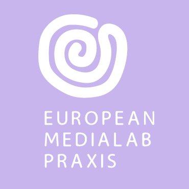 European MediaLab Praxis