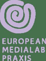 logo-emp-5b7994a4a4aca