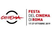 FESTA_CINEMA_DATE_ITA_POSITIVO.jpg